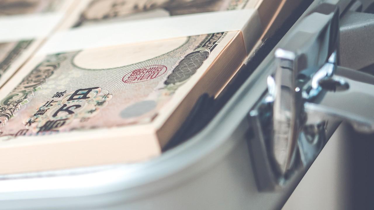 最新の脱税方法?…平均「1,767万円」の手口、総額に絶句