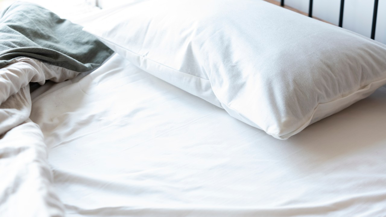 疲れていてもスッキリ目覚める「20分間隔アラーム」の秘密