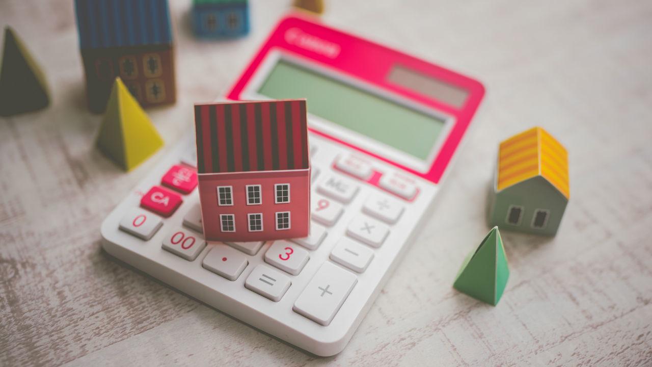 「建物本体価格」で家は建たない…注意したい安すぎる見積り