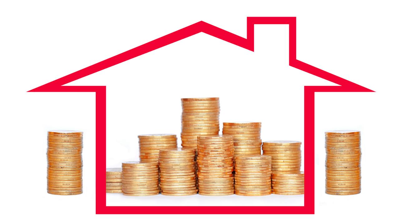 賃貸物件の価値を評価する「収益還元法」とは?