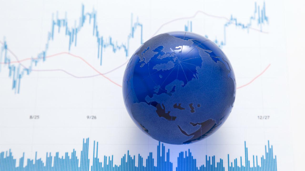 グローバル・マーケット・ウォッチ:ハイイールド債券とは一味違うレバレッジド・ローン