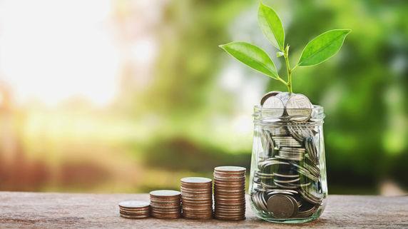 国による中小企業社長の退職金制度!? 小規模企業共済の概要