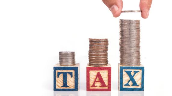 保険を使って法人から「社長個人」へ財産を移転する方法