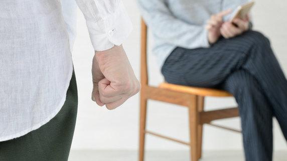 「私は一銭ももらってない!」医師の兄との争続で、妹はキレた