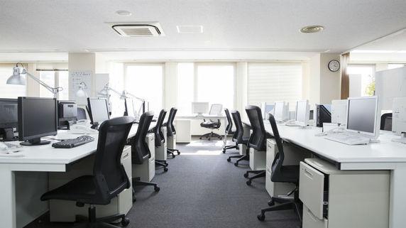 適切な営業の利益目標を設定する「会計ビューワー」とは?