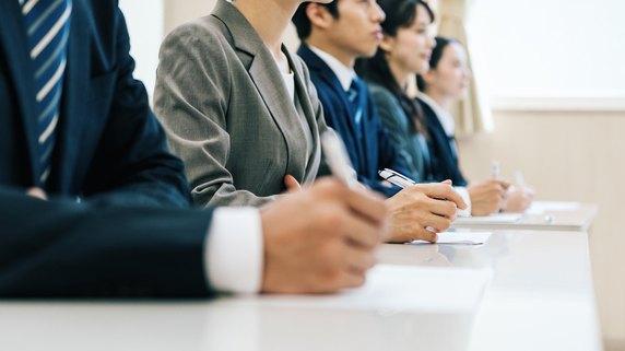 理事、理事長、監事…医療法人における「役員」の役割を解説