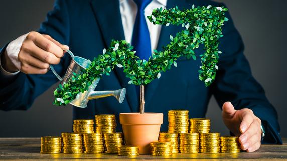 人生100年時代に備える「株式投資」を活用した資産形成プラン