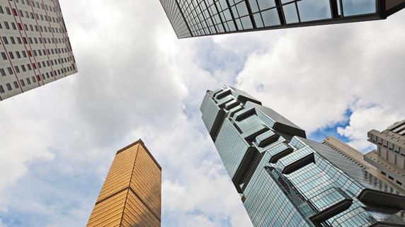 香港における投資商品の「クーリング・オフ」制度とは?
