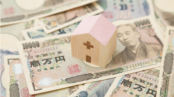医療法人が「小規模宅地等の特例」で相続財産を圧縮する方法