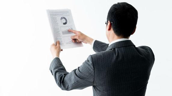 分散投資の効果を高める「逆相関の銘柄」の組み合わせ