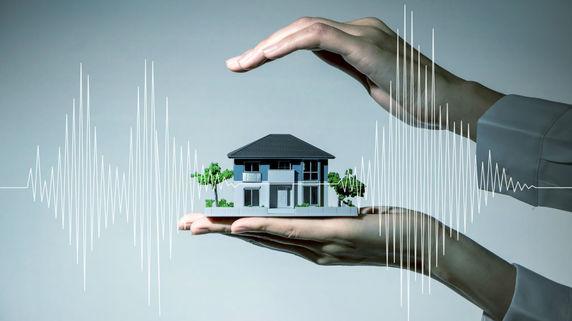日本の気候・地質学的特徴が「建築物の耐震性」へ及ぼす影響