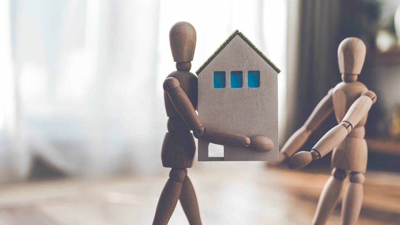 一方的な契約解除も…「家賃保証」の危険なカラクリ