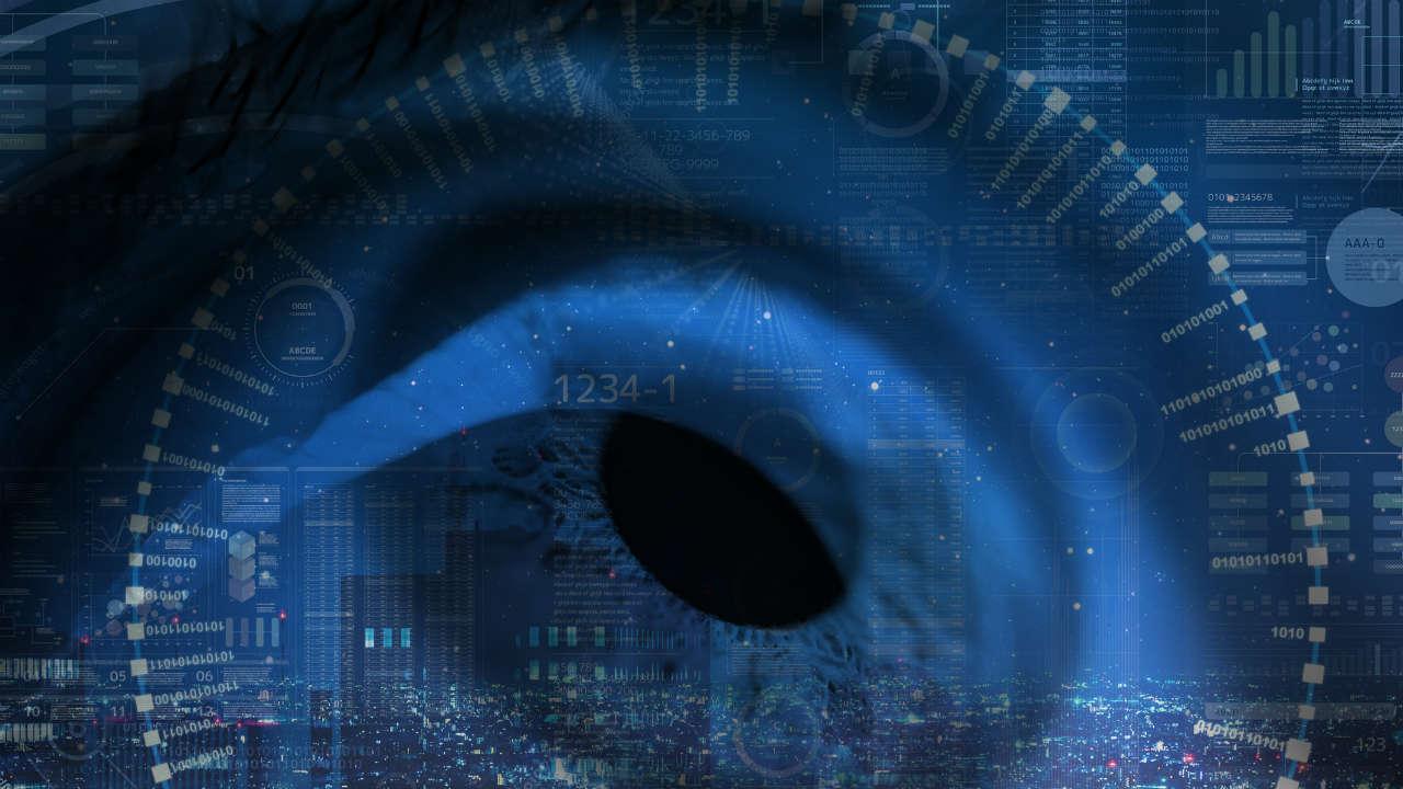 欧米の失明原因トップ「加齢性黄斑」に白内障手術が役立つ事実
