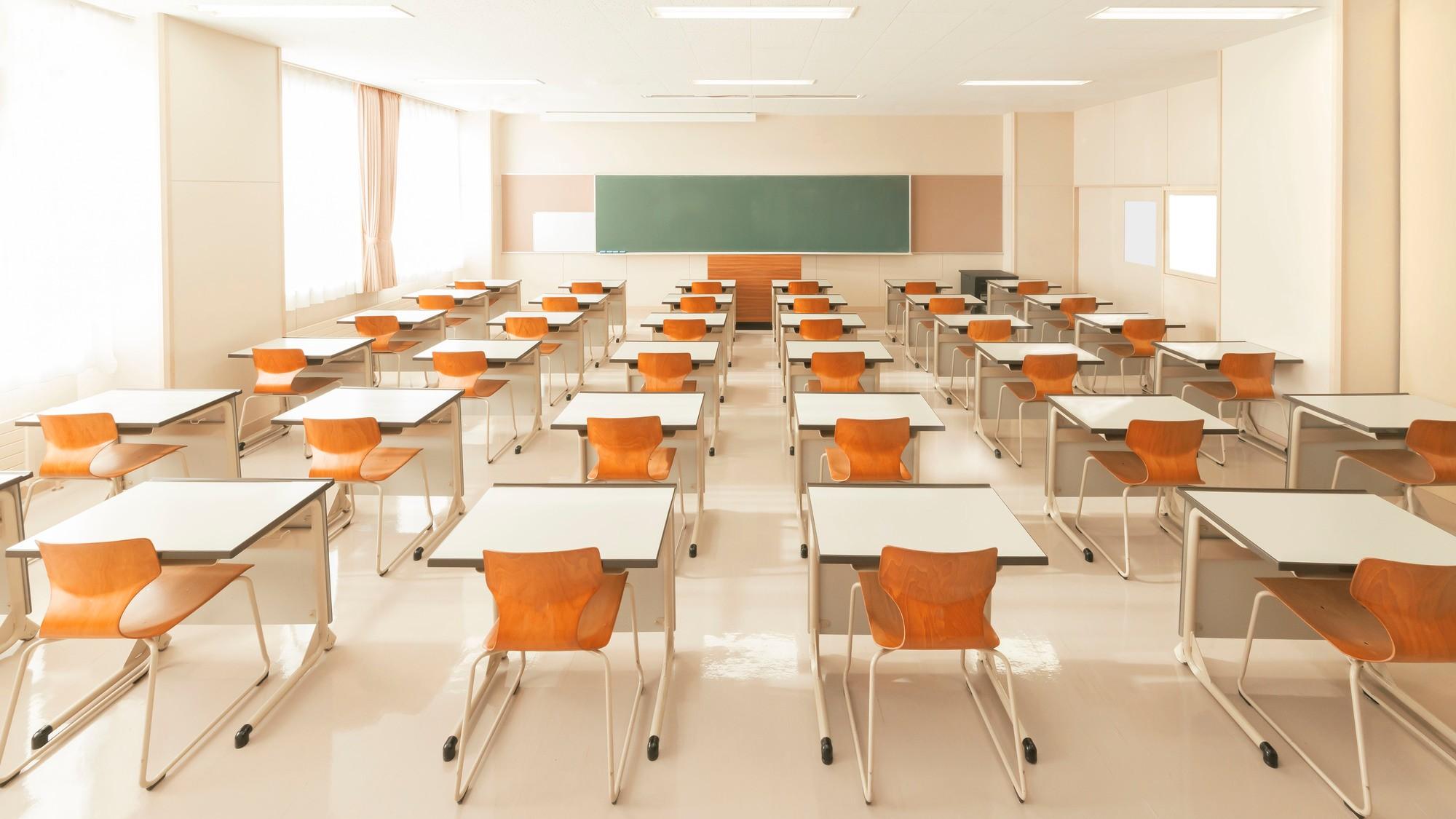 「脱ゆとり教育」も効果は?…日本人の読解力が急落していた