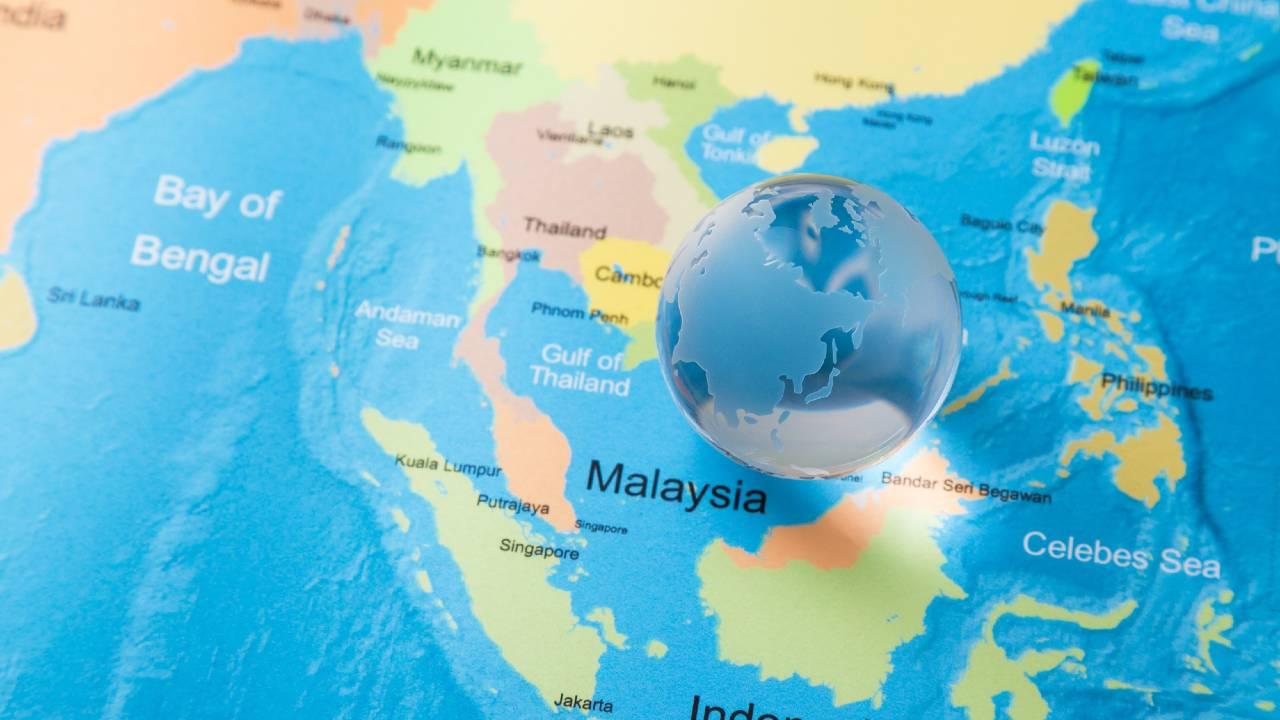 海外上場も視野に…グローバルに活躍する「フィリピン企業」