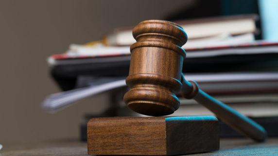 ザ・ウィンザーホテル事件② なぜ会社は労働裁判で負けたのか