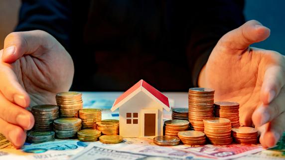 相続財産「路線価」否定判決…王道の節税スキームが無効に!?