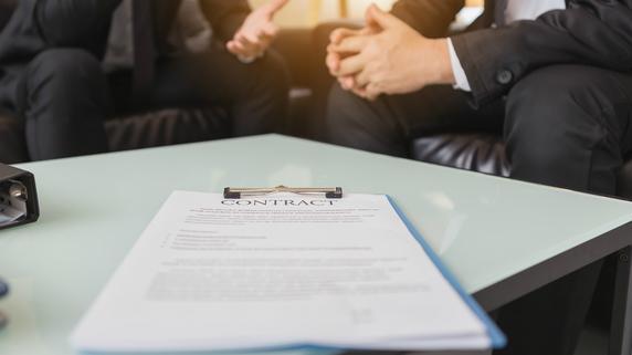 企業経営における「バリューダイナミクス」の活用法