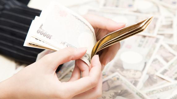 贈与+終身保険の活用で受贈者の「手残り」をふやす方法