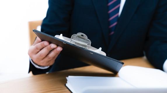 税務調査官が疑う「会社の土地取引」…疑念を晴らす4つの証明