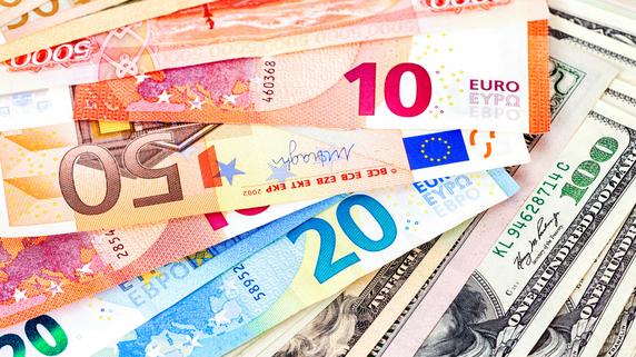 イギリスのEU離脱決定・・・さらに悪化が予想される欧州経済