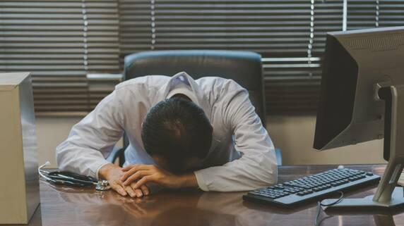 多くのIPO企業の経営者が「新規上場後」に後悔していること