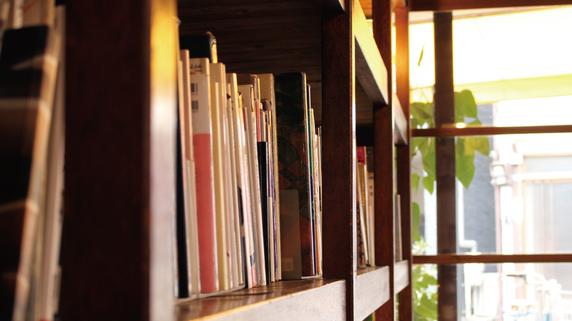 外国人のAirbnbゲストが好む「日本らしい部屋」の作り方