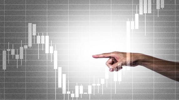 資産運用における「期待リターン」の考え方・求め方