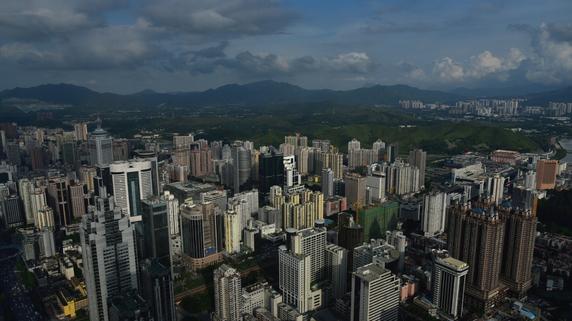 アジア諸国の「経済成長」はいつまで続くのか?