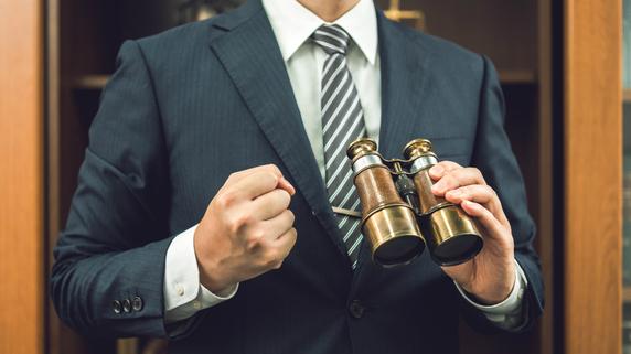 「不動産仲介業者」を活用した共有不動産トラブルの解決法