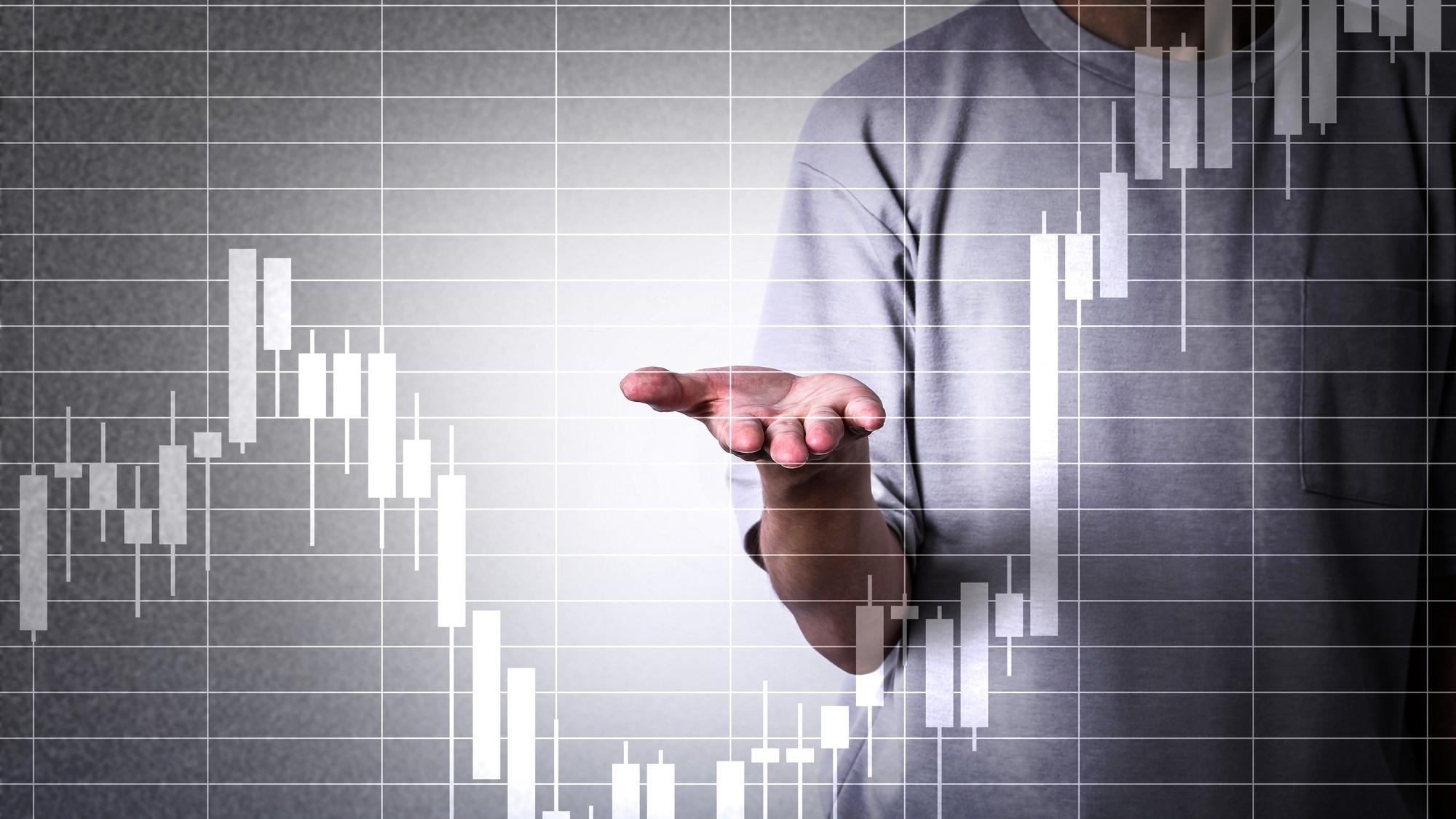 初心者が「株式投資の運用利回り」をなかなか理解できないワケ