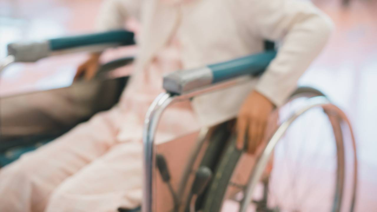 年間1000人のペースで増加…「重い障がいを持つ子ども」の今
