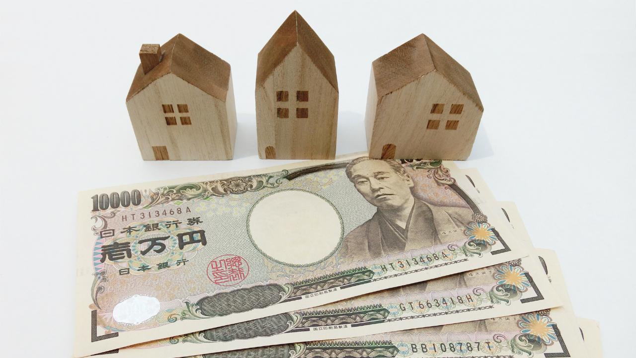 融資金利の引き下げに成功した「借り換え」の活用事例