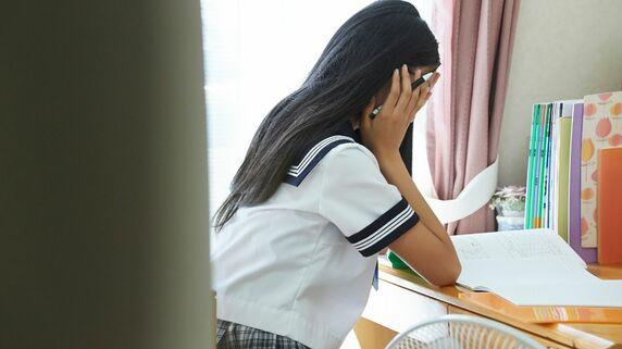 """日本人教師が見た「オーストラリアの""""リアルな""""教育事情」"""