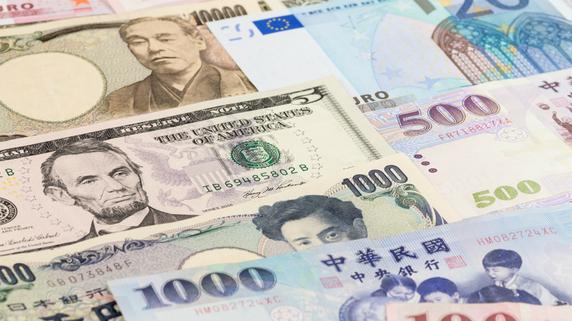 Airbnbの宿泊料金は「日本円」で設定しても大丈夫なのか?