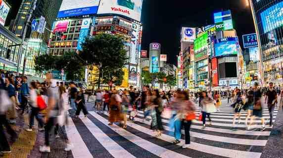 団塊ジュニアの終焉で、日本人全員が直面する「恐ろしい悲劇」