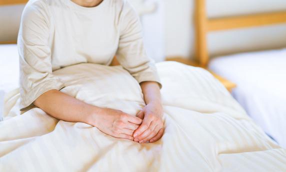 「子供が巣立った途端、気力が…」高齢主婦に潜む脳の危険信号