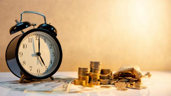 資金繰り改善のコツ「売上金の早期回収」を実現させるには?
