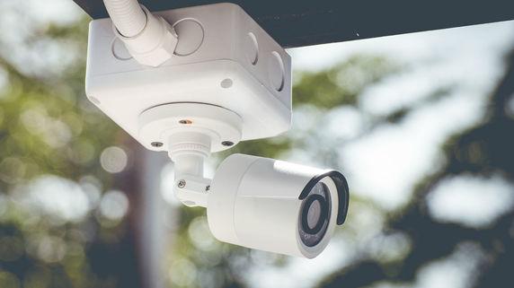 NECなど、AIで画像 逆光・物陰でも人映す NEC系列の遠赤外線カメラメーカーに注目!?