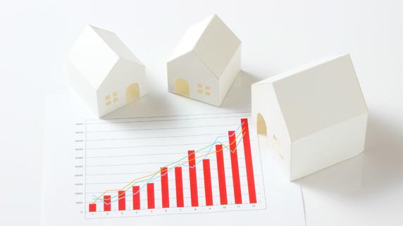 売却か、長期保有か・・・収益物件活用にあたっての判断基準