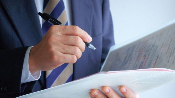 配偶者の財産の詳細が不明・・・「証拠収集」の手段は?