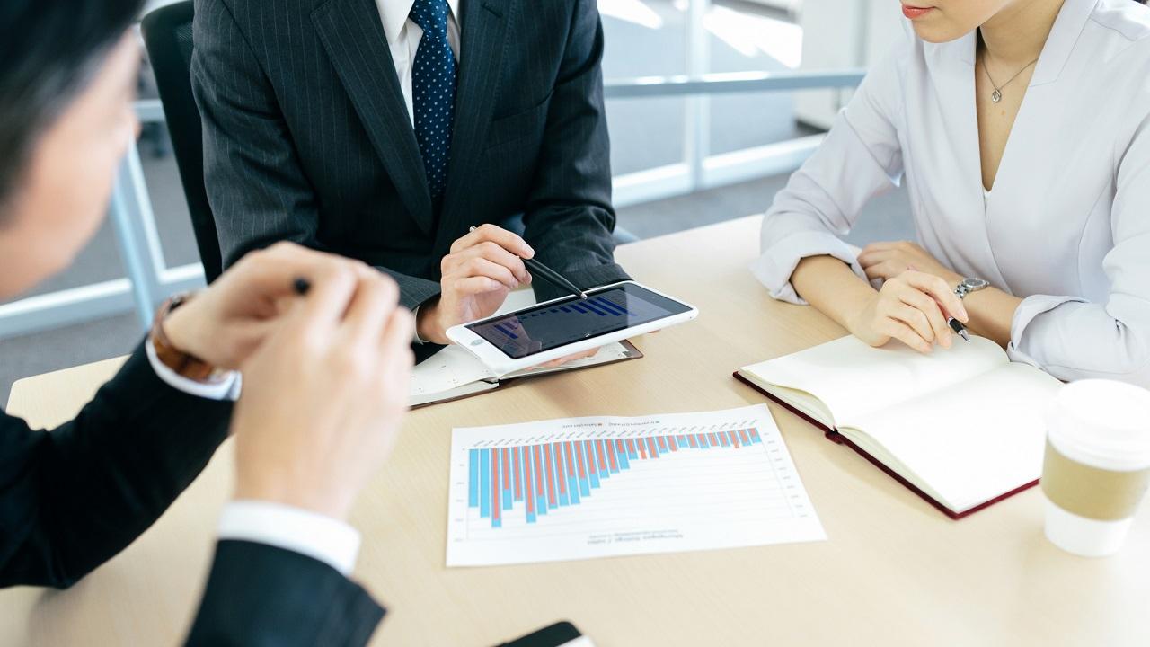 社長の引退…後継者未定でも「承継計画書」を提出すべきケース