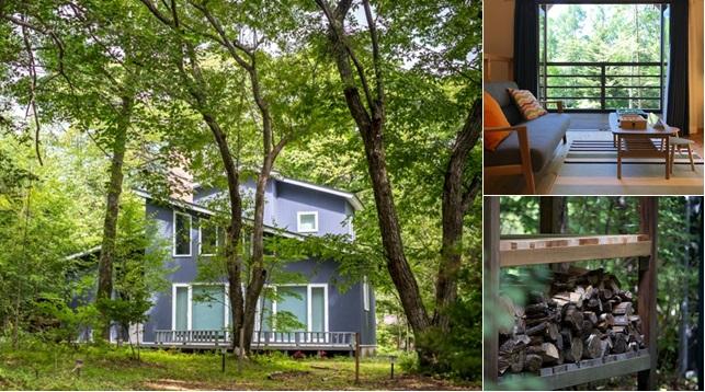 なぜ軽井沢の別荘は「本物の資産」になり得るのか?