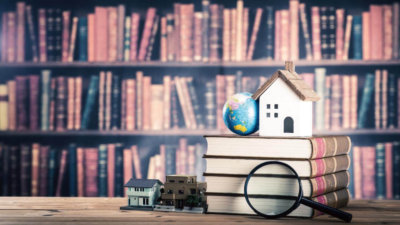 地主として借地権・底地問題を解決する方法