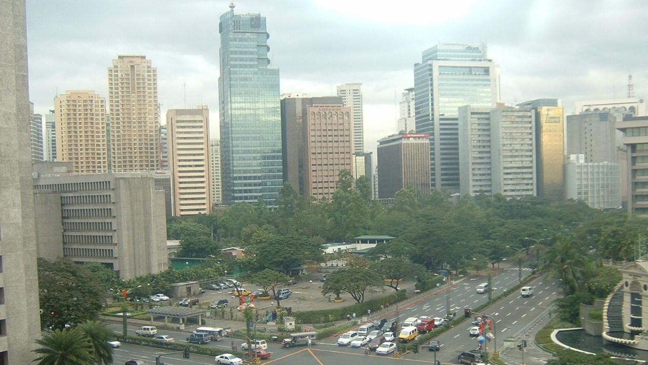世界有数の経済成長率を誇るフィリピン・・・その概況とは?