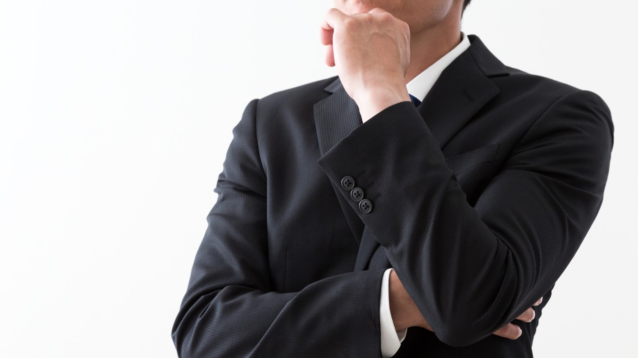 業務命令に従わない問題社員を「解雇」してはいけないワケ