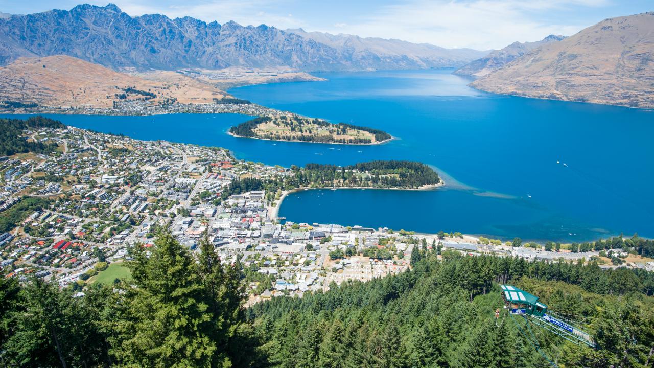 NZの不動産市場…「外国人への販売規制」でどう変わったか?