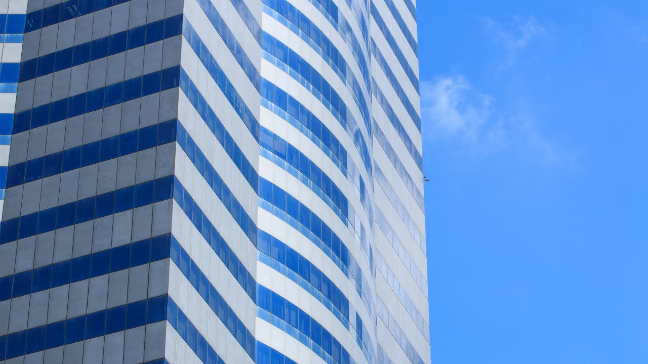 企業の成長戦略としての「M&A」による事業承継