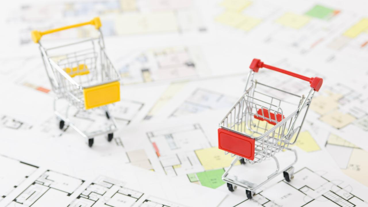不動産投資の魅力「物件の買い増し」で収入を増やす方法