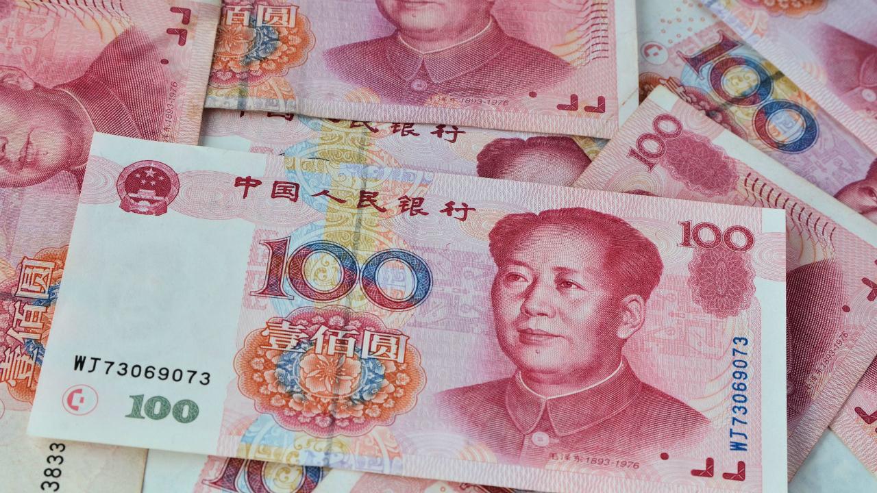 AIIBに「急いで参加する必要がない」6つの理由